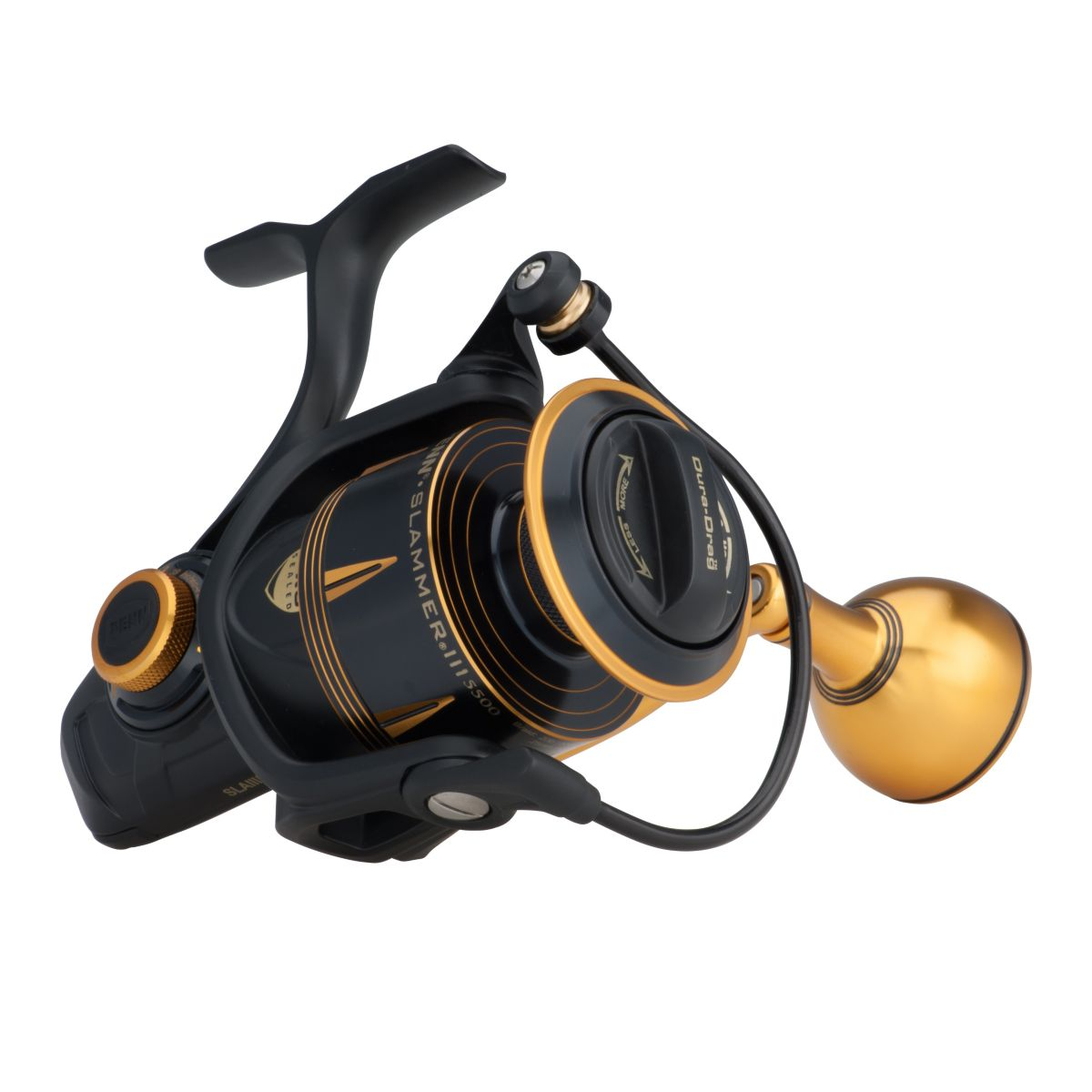 Penn slammer iii reel specs click to view larger pooptronica Images