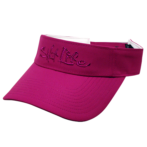 The Life Performance Visor