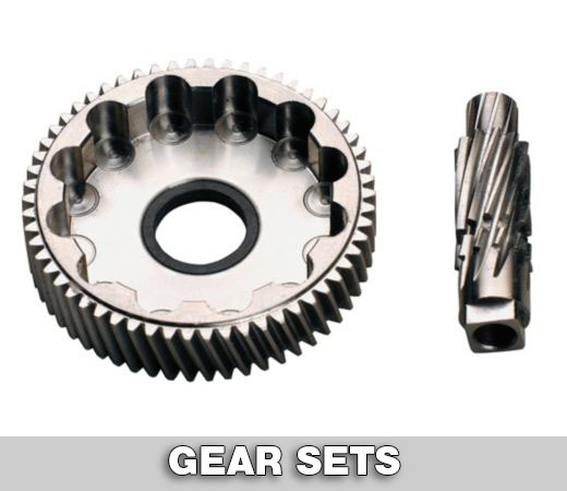 Buy Penn and Aftermarket Gear Sets