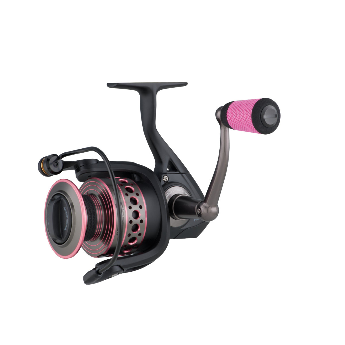 Penn PAS4000 Passion Spinning Reel